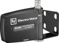 Electro-Voice  RFAMP, Active RF Antenna Booster 470-960MHz