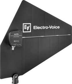 Electro-Voice RE3-ACC-ALPA, Active log periodic antenna, 470-960MHz